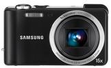 Thumbnail Samsung WB650 + HZ35W Service Manual & Repair Guide