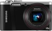 Thumbnail Samsung WB700 + WB710 Service Manual & Repair Guide