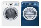 Thumbnail LG DLE8377WM DLE8377NM Service Manual & Repair Guide
