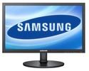 Thumbnail Samsung SyncMaster EX2220 + EX2220X Service Manual & Repair Guide