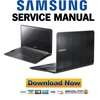 Thumbnail Samsung 900X3A + NP900X3A Manuale di Servizio