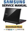 Thumbnail Samsung N145 Plus Service Manual & Repair Guide