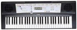 Thumbnail Yamaha PSR-E203 + YPT-200 Portatone Service Manual & Repair Guide