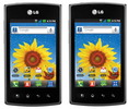Thumbnail LG Optimus Plus AS695 Service Manual & Repair Guide