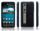 Thumbnail LG Thrill P925 Service Manual & Repair Guide