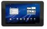 Thumbnail LG V900 Optimus Pad Service Manual & Repair Guide