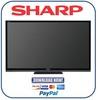 Thumbnail Sharp LC-60LE741E Service Manual & Repair Guide