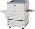Thumbnail Epson Aculaser C7000 + C8600 Service Manual & Repair Guide