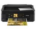 Thumbnail Epson Stylus TX235 TX230W TX235W TX430W TX435W Service Manual & Repair Guide