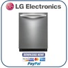 Thumbnail LG LDF7561ST Service Manual & Repair Guide