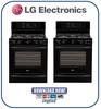 Thumbnail LG LRG3095SB Service Manual and Repair Guide
