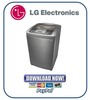 Thumbnail LG WT-H9556 Service Manual & Repair Guide