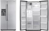 Thumbnail LG GS3159AEEV Service Manual & Repair Guide