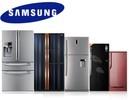 Thumbnail Samsung RS253BAWW RS253BAVQ RS253BABB RS253BASB Service Manual & Repair Guide