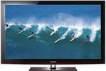 Thumbnail Samsung PN58B650 PN58B650S1F Service Manual and Repair Guide