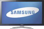 Thumbnail Samsung PN50C490 PN50C490B3D Service Manual and Repair Guide