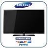 Thumbnail Samsung PN51D450 PN51D450A2D Service Manual and Repair Guide