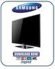 Thumbnail Samsung PN51E530 PN51E530A3F PN51E530A3FXZA Service Manual and Repair Guide