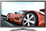Thumbnail Samsung UN46C6500VF UN40C6500VF UN32C6500VF Service Manual