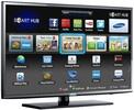 Thumbnail Samsung UN55EH6070 UN55EH6070F UN55EH6070FXZA Service Manual