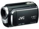 Thumbnail JVC Everio GZ-HD300 + HD320 Service Manual and Repair Guide