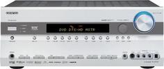 Thumbnail Onkyo TX-SR705 SA705 Service Manual and Repair Guide
