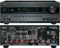 Thumbnail Onkyo TX-SR707 Service Manual and Repair Guide