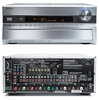 Thumbnail Onkyo TX-SR805 SA805 Service Manual and Repair Guide
