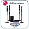 Thumbnail LG HB954PB Service Manual and Repair Guide