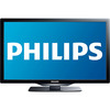 Thumbnail Philips 32PFL4907 Service Manual and Repair Guide