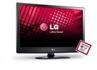 Thumbnail LG 22LS3500-UD Service Manual and Repair Guide
