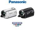 Thumbnail Panasonic HC-V100 + V100M Service Manual and Repair Guide
