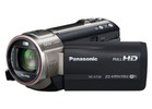 Thumbnail Panasonic HC-V720 + V710 Service Manual and Repair Guide