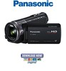 Thumbnail Panasonic HC-X900 X900M X909 Service Manual and Repair Guide