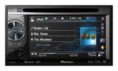 Thumbnail Pioneer AVH -2450BT Service Manual & Repair Guide