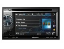 Thumbnail Pioneer AVH-P1400DVD 1450DVD 1490DVD Service Manual & Repair Guide