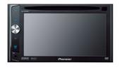 Thumbnail Pioneer AVH-P4050DVD Service Manual & Repair Guide