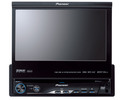 Thumbnail Pioneer AVH-P5050DVD Service Manual & Repair Guide