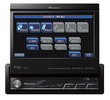 Thumbnail Pioneer AVH-P5150DVD Service Manual & Repair Guide