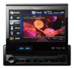 Thumbnail Pioneer AVH-P5250DVD P5250BT Service Manual & Repair Guide
