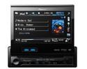 Thumbnail Pioneer AVH-P6300BT P6350BT Service Manual & Repair Guide