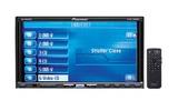 Thumbnail Pioneer AVH-P6850DVD Service Manual & Repair Guide