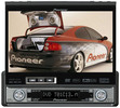 Thumbnail Pioneer AVH-P7850DVD Service Manual & Repair Guide