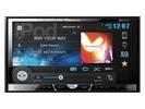 Thumbnail Pioneer AVH-X5550BT + X5550BHS Service Manual & Repair Guide