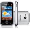 Thumbnail Samsung Champ Deluxe GT C3312 Service Manual & Repair Guide