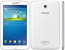 Thumbnail Samsung GALAXY Tab 3 SM T3110 Service Manual & Repair Guide