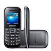Thumbnail Samsung Keystone 2 GT E1205T E1205 Service Manual