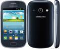 Thumbnail Samsung Galaxy Fame GT S6810 Service Manual & Repair Guide
