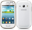 Thumbnail Samsung Galaxy Fame GT S6812 Service Manual & Repair Guide