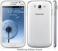 Thumbnail Samsung Galaxy Grand GT I9082 Service Manual & Repair Guide